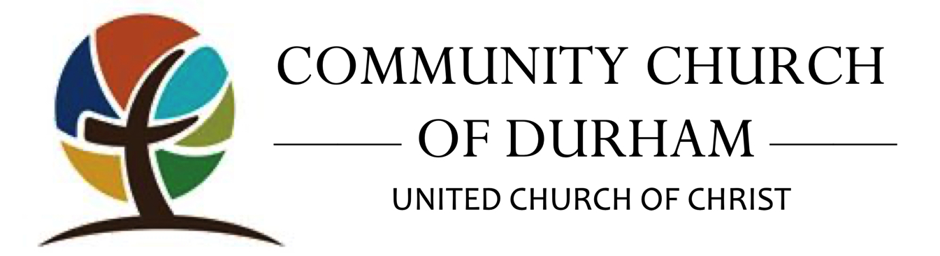 Community Church of Durham